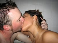 Sexy Girlfriend Fcuked By Horny Bf