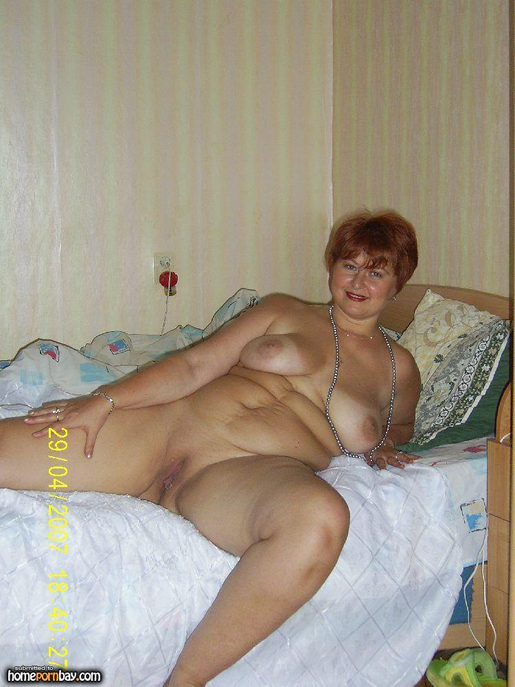 Coed hairy naked dorm dare